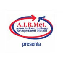 airmet1_ri