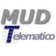 Mud 2014